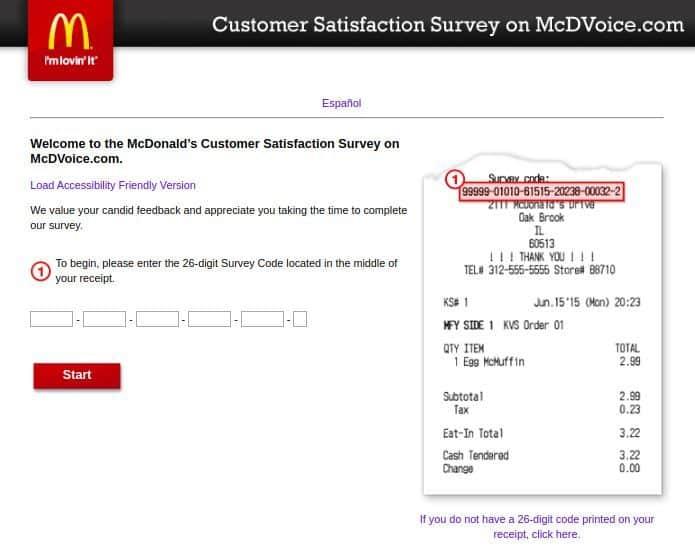 mcdvoice.com
