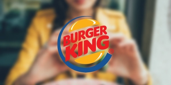 www.mybkexperience.com- Check out the Burger King Survey and Feedback