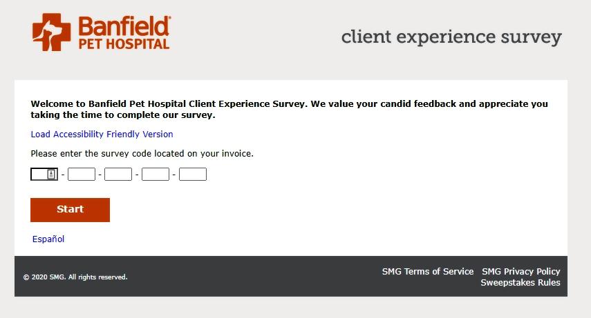 www.tellbanfield.com – Check Out Tell Banfield Pet Hospital Feedback